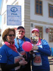 Wasa Lauf Celle 20142