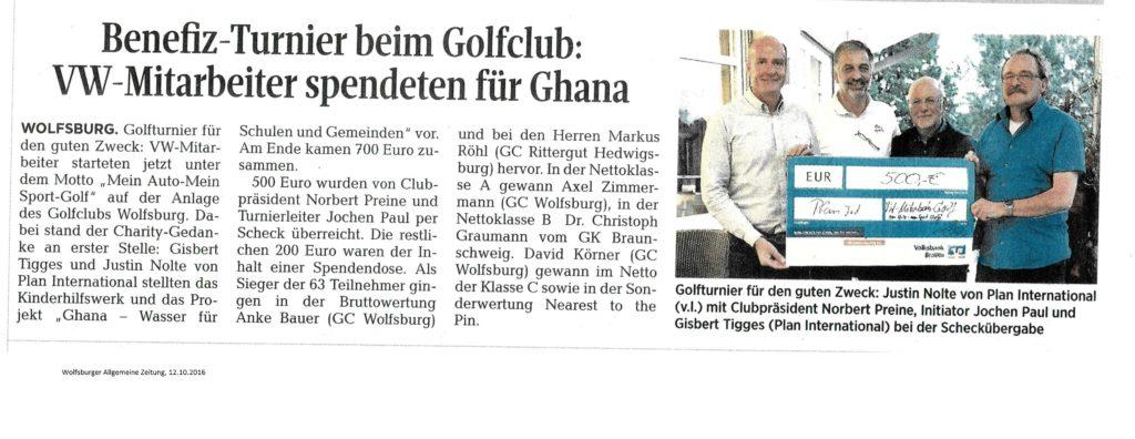 wolfsburger-allgemeine-zeitung-vom-12-10-2016